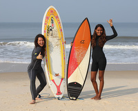 women sun protection swimwear full body swimsuit