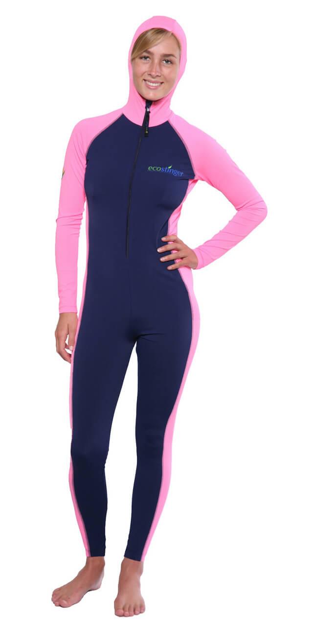 ladies-full-body-uv-swimsuit-sun-protective.jpg