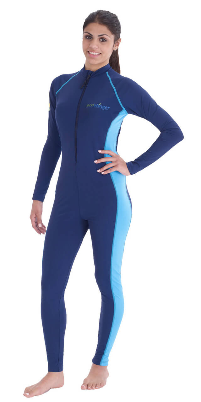 ladies-sun-protection-uv-swimwear-full-body.jpg