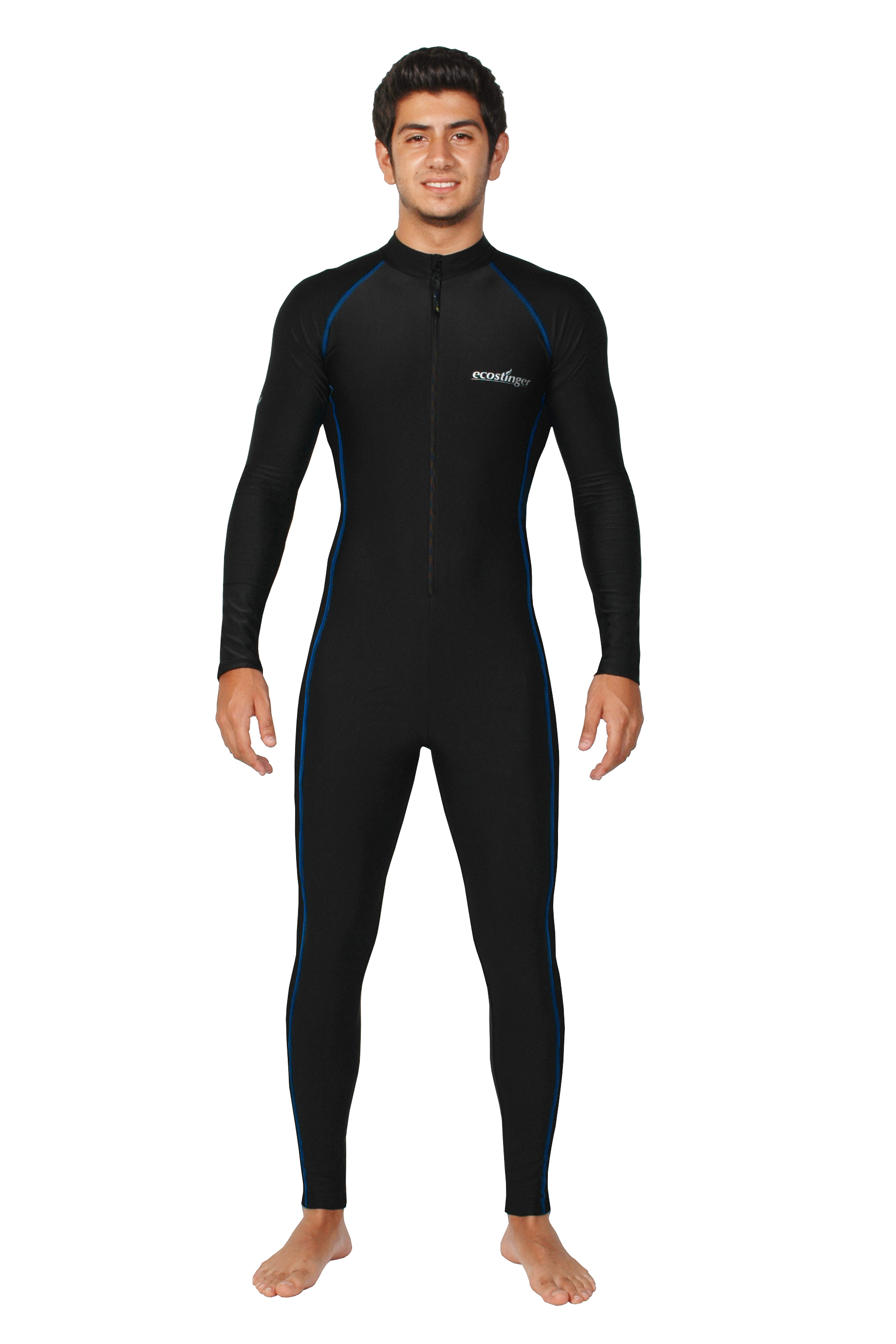 Underwater Scuba Diving Snorkeling Swimsuit