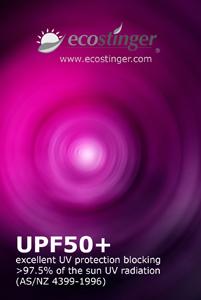upf50-tag.jpg