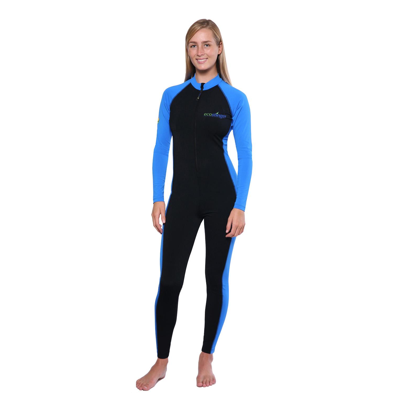 UV protection swimwear