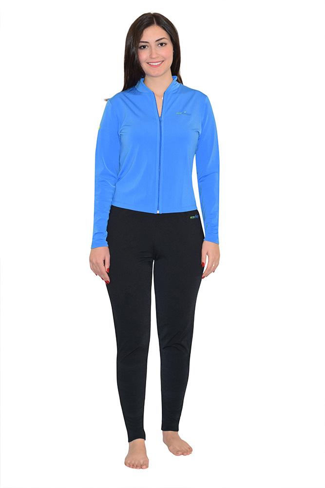 women-sun-protection-clothing-upf50.jpg