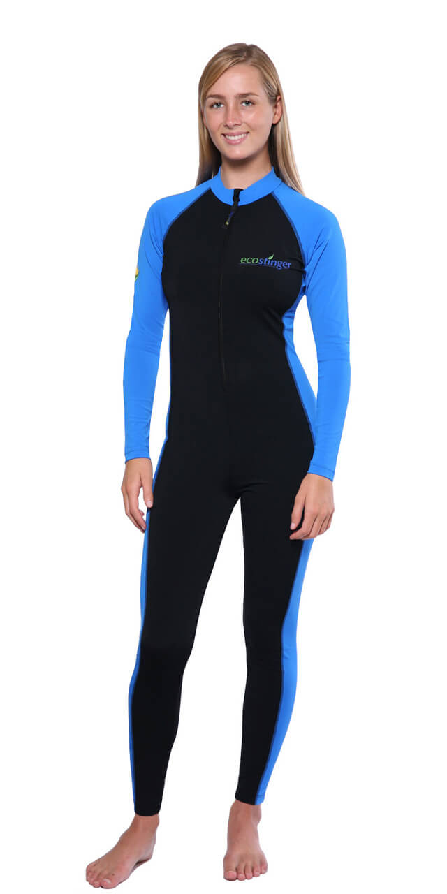 Women Full Body One-Piece Wetsuit Surf Scuba Diving Swimsuit Swimwear Rash Guard. Brand New · Unbranded. $ Buy It Now. Free Shipping. USA Women's Full Body Swimwear. Full Body White Swimwear for Women. Full Body Vintage Swimwear for Women. Feedback. Leave feedback about your eBay search experience.