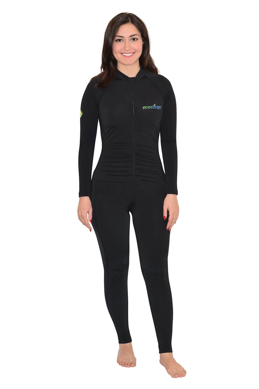 women-sun-protective-swimwear-ruched-swimsuit.jpg