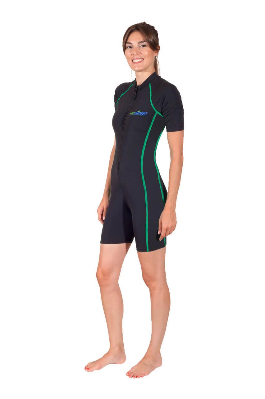 women-uv-protection-sunsuit-short-sleeves-pocket.jpg