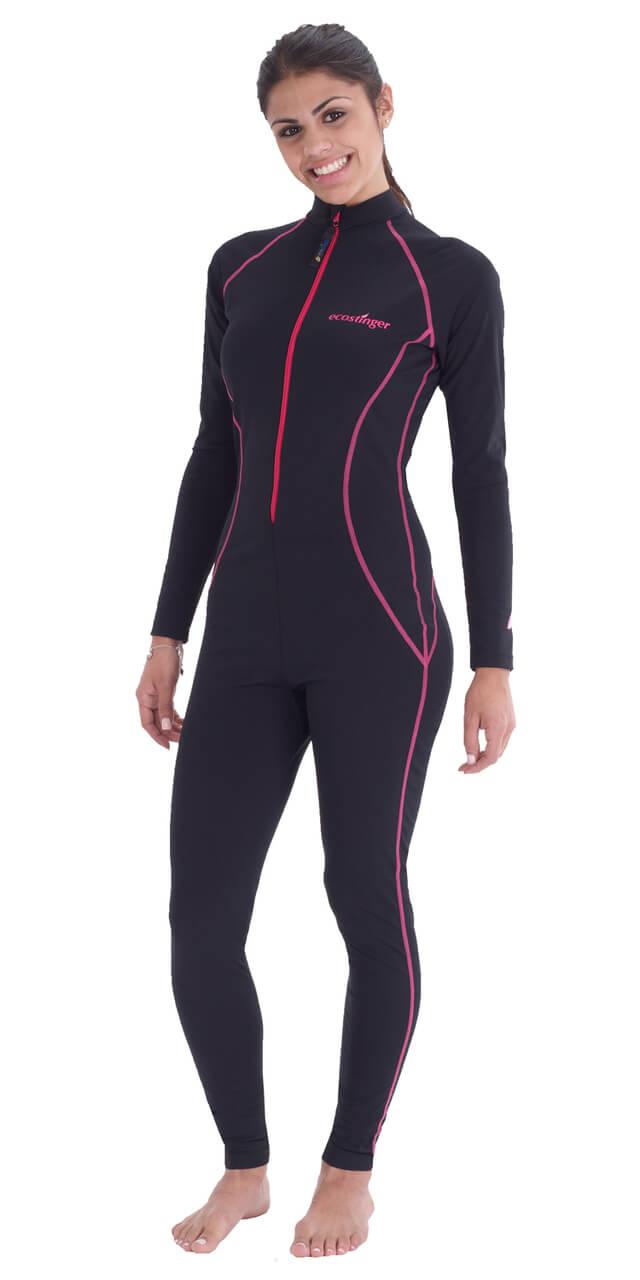 women-uv-protective-clothing-swimsuit.jpg