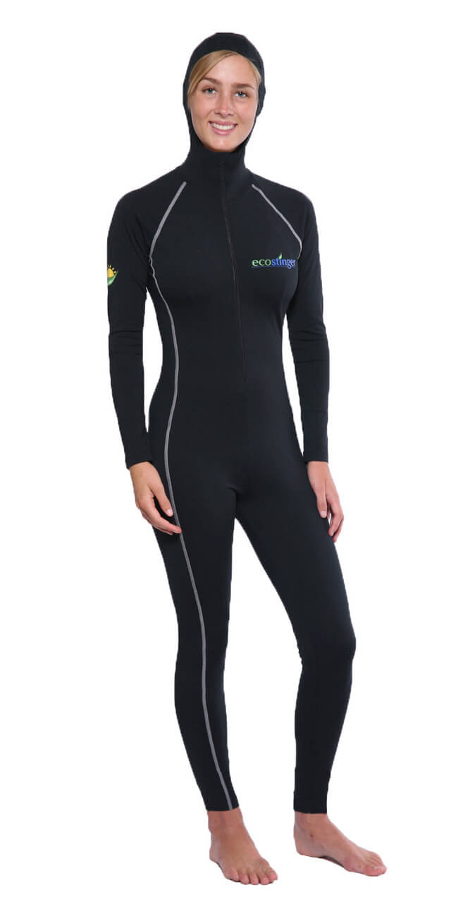 women-uv-swimsuits-stinger-suit-dive-skin.jpg