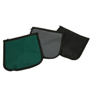 Tac/AudioScan Carrying Case