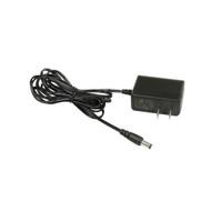 Advanced LapScan AC Adapter