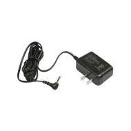 Tac/AudioScan AC Adapter