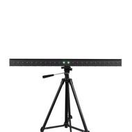EyeScan 200S from NeuroTek