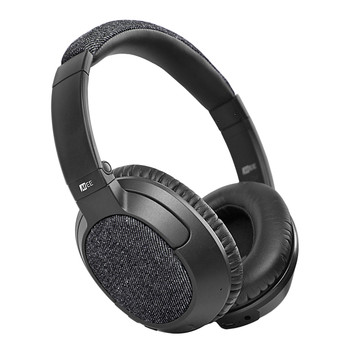 Audi'fonos Bluetooth Mee Audio Matrix3 APTX