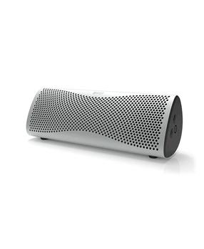 Parlante Bluetooth KEF MUO