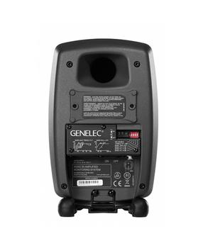 Monitor de Estudio Genelec 8020C (Par)