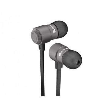 Audífonos Bluetooth Beyerdynamic Byron BT