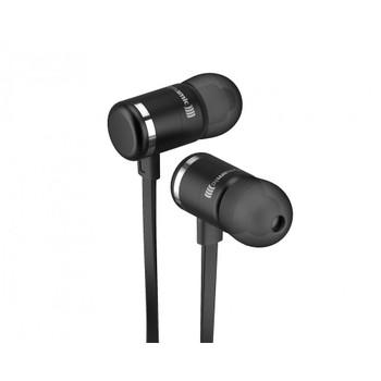 Audífonos Bluetooth Beyerdynamic Byron BTA APTx HiFi