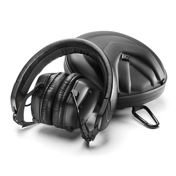 V-Moda XS On-Ear Handsfree Android iOS
