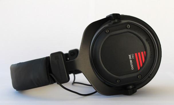 Beyerdynamic Custom One Pro Plus - Micr—fono