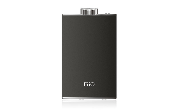 Fiio Q1 Amplificador USB/DAC Port‡átil