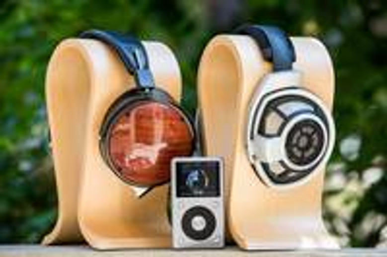 Qué audífonos debo comprar?