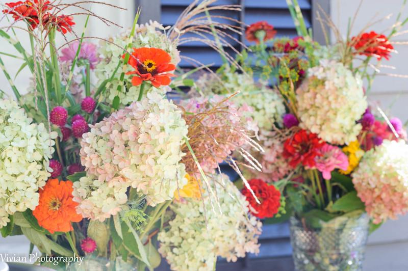 GardenCollage.com