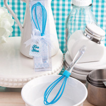 Something Borrowed Something Blue Collection Whisk Favours
