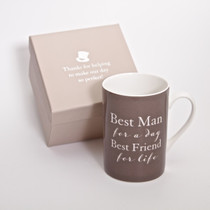 Amore Gift Set Best Man