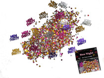 Hen Party Confetti14G
