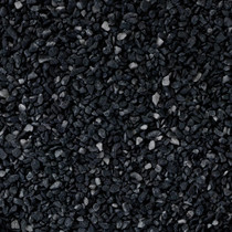 24Oz Unity Sand Black