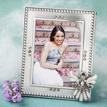 Regal Favour Collection Angel Themed Frames