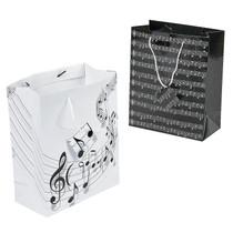 Med Music Gift Bags 12