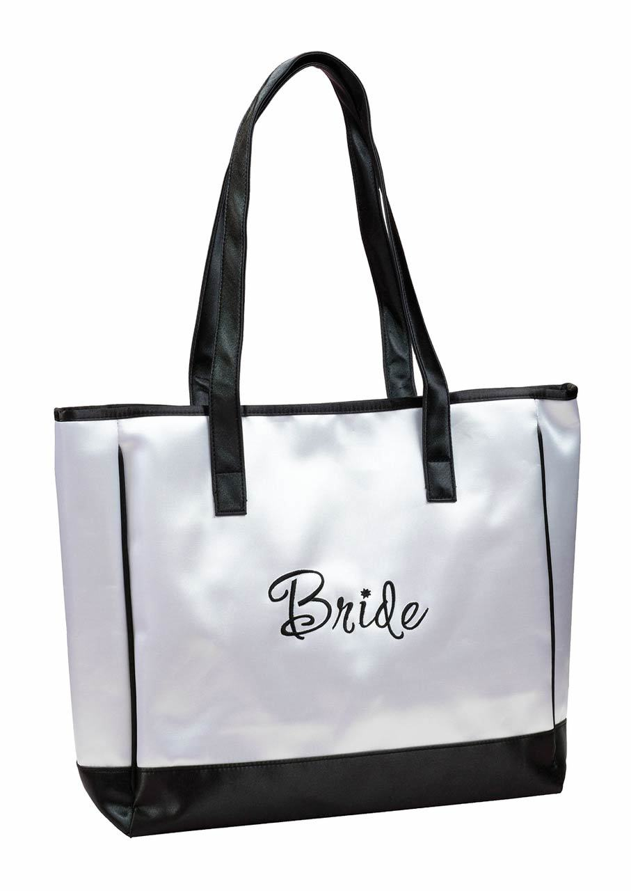 Bride Gifts