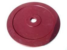 10LB Technique Plate [Each Piece]