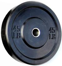 Industrial 45LB (pc.)