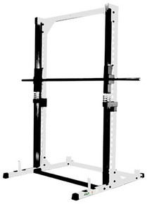 Deluxe Base Smith Machine Rack (SSM)