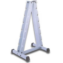 2-Sided Dumbbell Tower (DBTS)