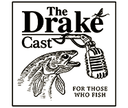 Ascent Fly Fishing in The Drake Cast Podcast