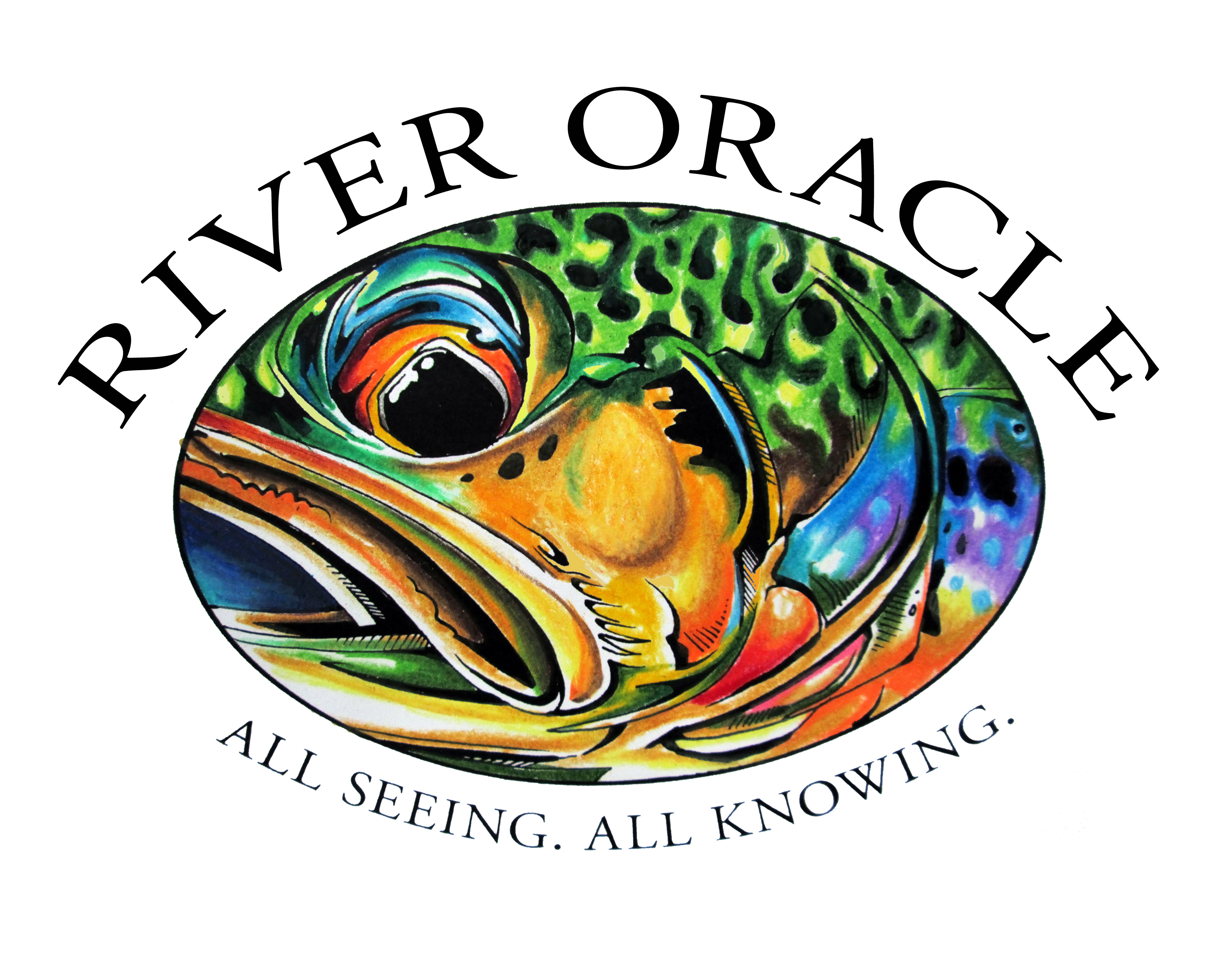 River Oracle