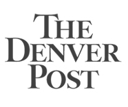 Featured in The Denver Post