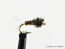 CDC Chironomid Emerger
