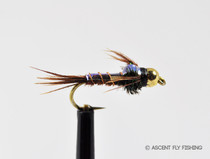 Beadhead Flashback Pheasant Tail