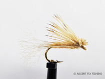 Tan X Caddis