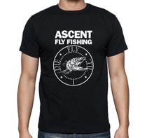 Fly Til' I Die T Shirt