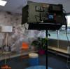 200WA High Power V-4000 BiColor LED Soft Panel