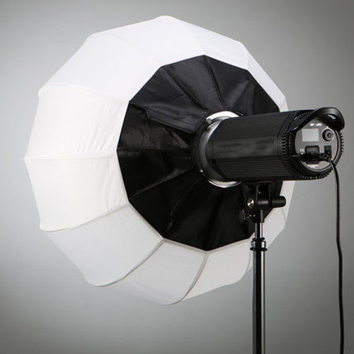 "25"" China Ball Softbox with Bowens Mount"