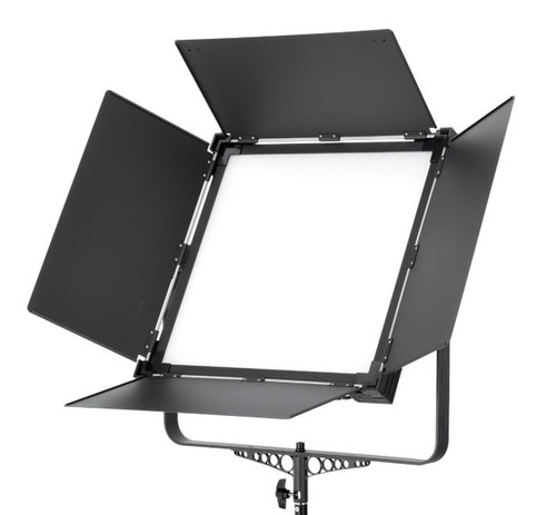 200WA High Power V-3000 BiColor LED Soft Panel