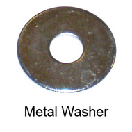 Metal Washer