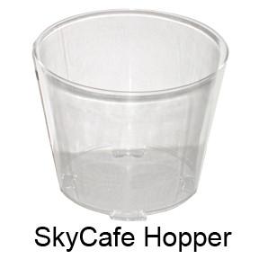 SkyCafe Hopper
