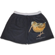 American Woodcock Boxers
